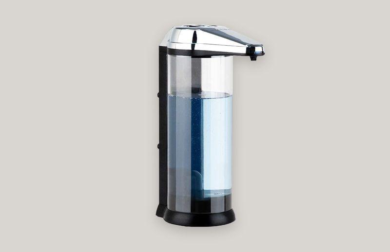Secura Automatic Soap Dispenser
