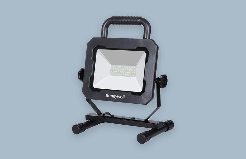 Honeywell LED Work Light